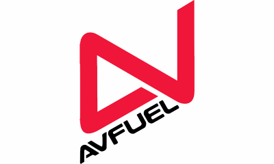 Fuel Manager at Flower Aviation Fixed Base Operator in Pueblo Memorial Airport
