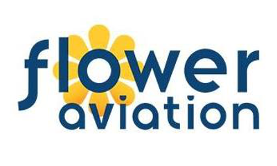 AV Trip Fueling points at Flower Aviation Fixed Base Operator in Pueblo Memorial Airport